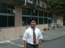 奈良のお寺に首ったけ!