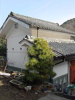 千須和の語り部