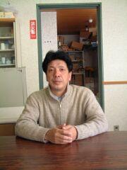 早川町の自然と人が好きだから