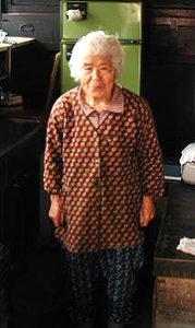 熟成おばあちゃん味噌