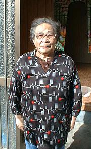 昭和のキャリアウーマン